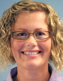 Lisbeth RiisJensen