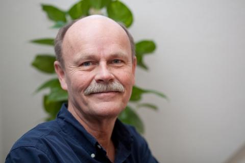 Claus VintherNielsen