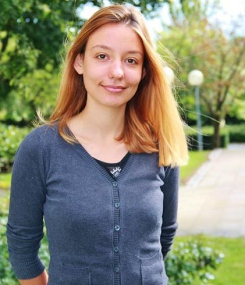 EkaterinaMandova