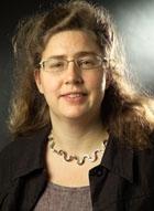 Constance ElizabethKampf