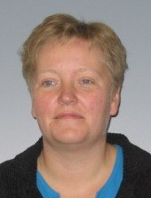 Karin KvorningJensen