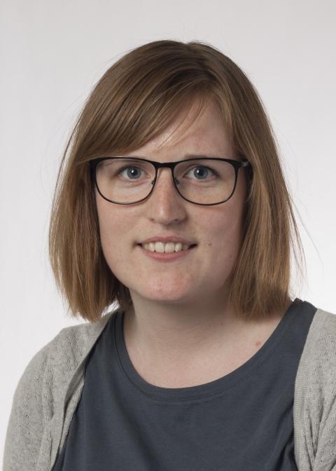 Anne KruseHollensen