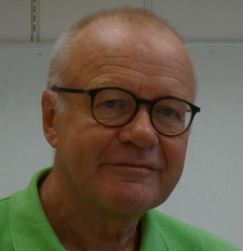 NielsKryger