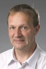 Peter AaboeSørensen