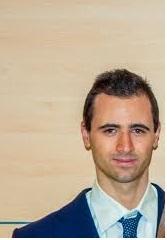 FrancescoBenvenuti