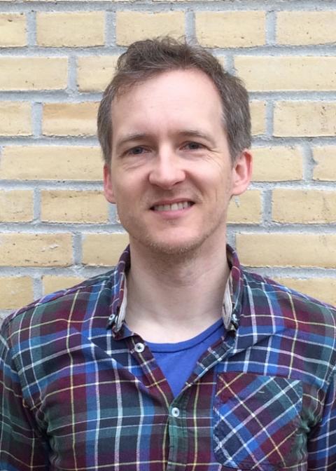 CarstenPedersen