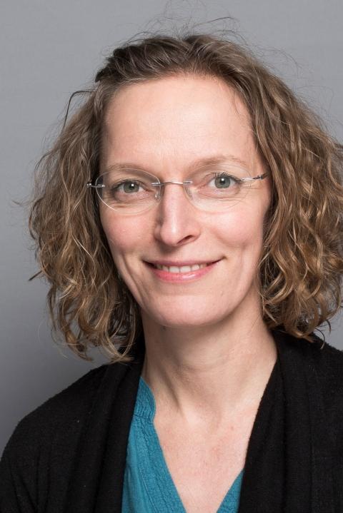 MarianneZandersen