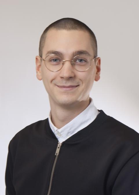 Jan StanislawNowak