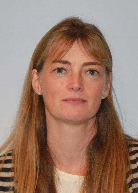 Trine MichelleVillumsen