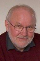 Arne NylandstedLarsen