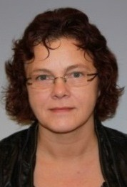 Birgit SøndergaardMadsen