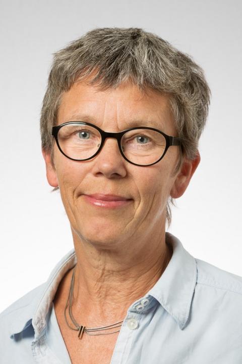 KirstenBeedholm