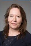 Susanne VestergaardNielsen