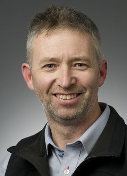 Egon RandaFrandsen