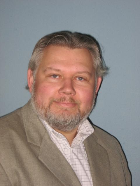 Hans PeterHansen