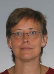 Birgit HørdumLøth
