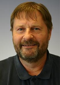 Jens BonderupKjeldsen