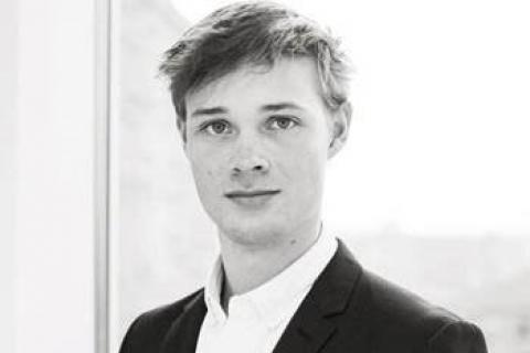 Mathias VoldumSiggaard