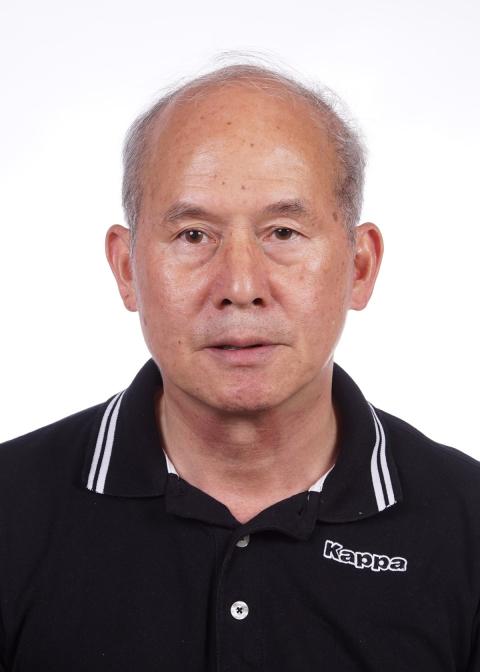 GuoshengSu