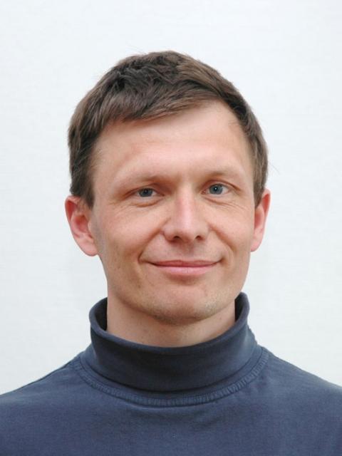 PeterHald