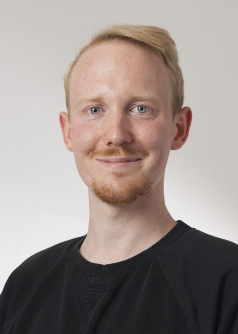 Emil ChristianPoulsen
