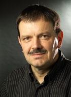 PatrickLeroyer