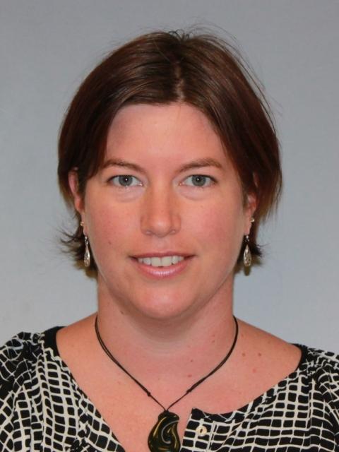 Samantha JoanNoel