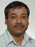 SanjayRam