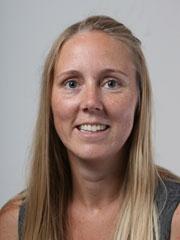 Anna MarieNielsen