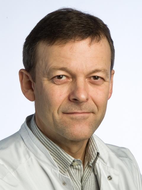 MortenHøyer
