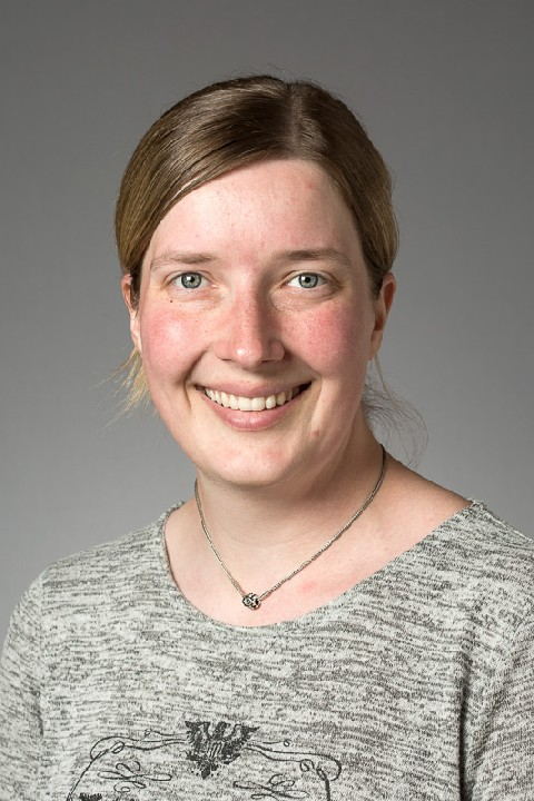 MarianneJohansen