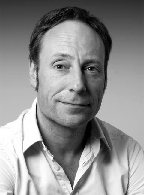 MichaelMartini