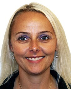 HeidiPedersen