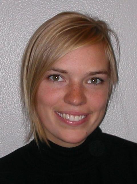 Merete BechSeeberg