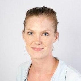 CecilieHermansen
