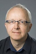 Poul ErikNielsen