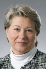 GalinaStarikova