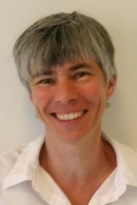 Marianne FejerskovLøyche