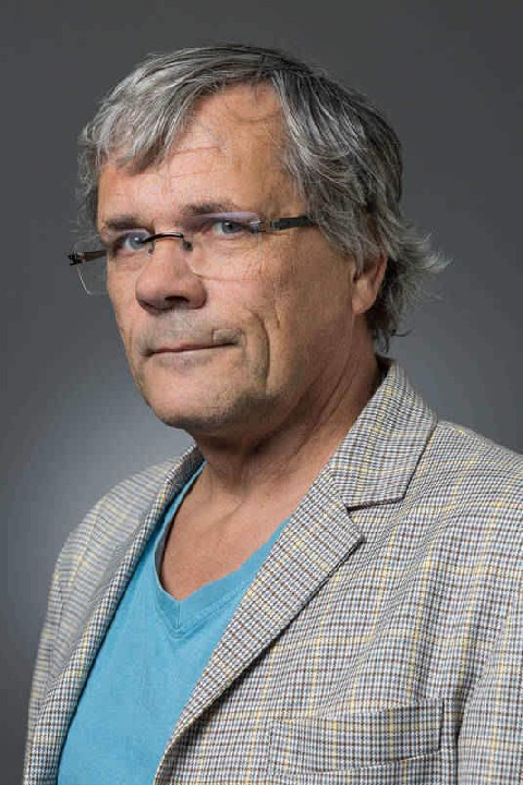 PeterBakker