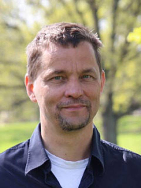 Carsten RenéJørgensen