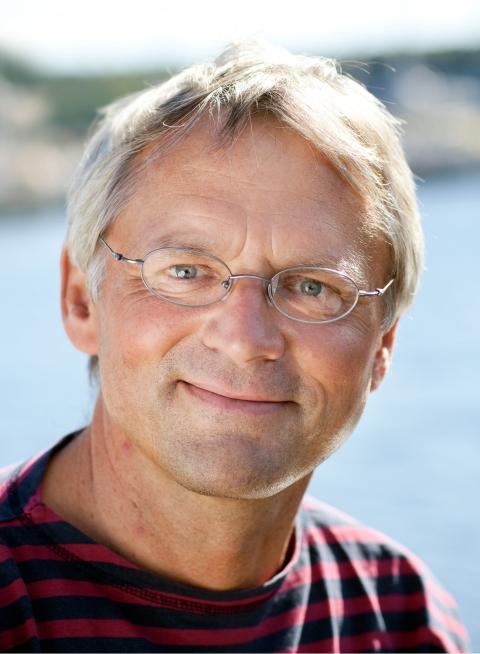 Peter BondoChristensen