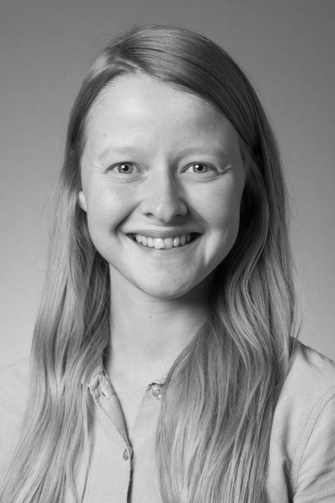Julie GrinderslevDonskov