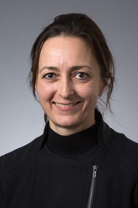 Karen JulMadsen