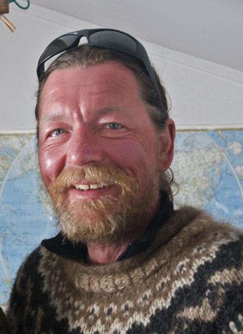 Peter SchmidtMikkelsen