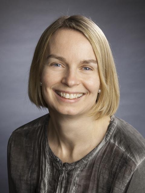 Birgitte MønsterChristensen