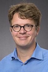 Jakob EgerisThorsen