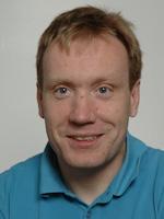 MartinStougaard