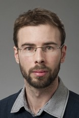 MathiasClasen
