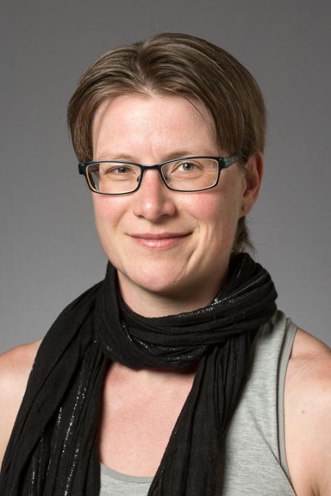 Anne Mette ViernfeldtToft