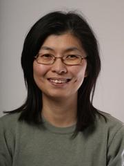 Noriko YokoyamaHansen
